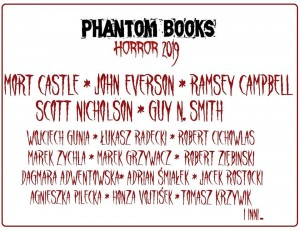 phantom-books-2019.jpg